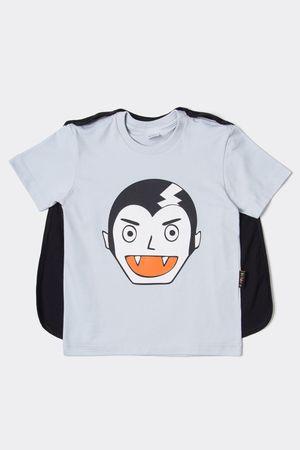 06866_T-shirt-Manga-Curta-Dracula-2-a-7-anos---bb-basico_view1