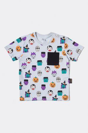 06867_T-shirt-Manga-Curta-Halloween-2-a-7a-nos---bb-basico_view1