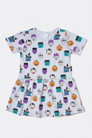 06868_Vestido-Saia-Halloween-2-a-7-anos---bb-basico_view1