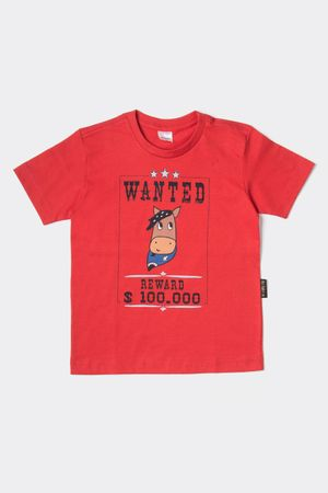 06850_T-shirt-Manga-Curta-Wanted-2-a-7-anos---bb-basico_view1