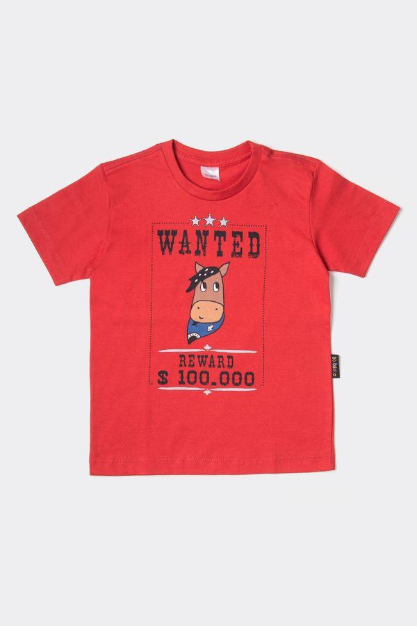 06850_T-shirt-Manga-Curta-Wanted-2-a-7-anos---bb-basico_view1