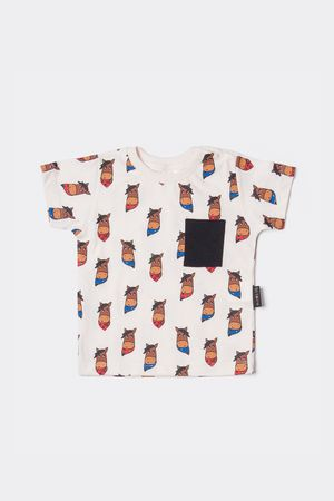 06860_TT-shirt-Manga-Curta-Cavalo-0-a-2-anos---bb-basico-_view1