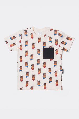 06861_T-shirt-Manga-Curta-Cavalo-2-a-7-anos---bb-basico_view1