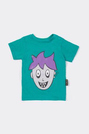 06870_T-shirt-Manga-Curta-Zumbi-0-a-2-anos---bb-basico_view1