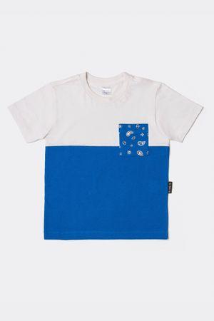 06854_T-shirt-Manga-Curta-Paisley-2-a-7-anos---bb-basico_view1