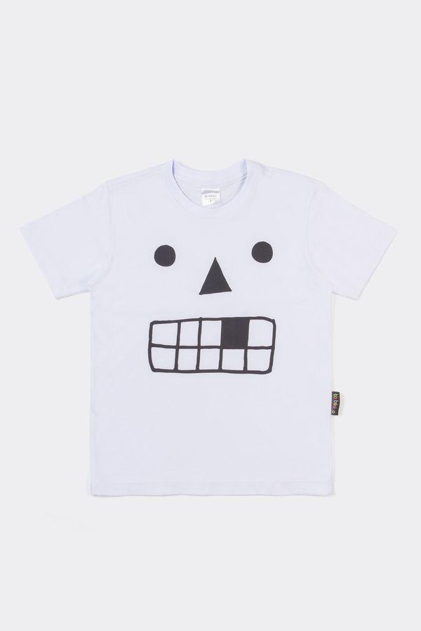 06971_T-shirt-Manga-Curta-Banguela-2-a-7-anos---bb-basico_view1