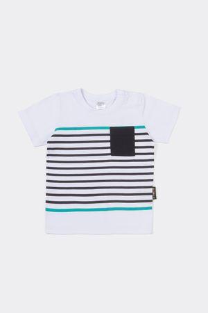 06962_T-shirt-Manga-Curta-Listras-0-a-2-anos---bb-basico_view1