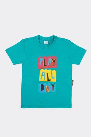 06969_T-shirt-Manga-Curta-Play-2-a-7-anos---bb-basico_view1