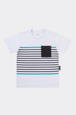 06968_T-shirt-Manga-Curta-Listras-2-a-7-anos---bb-basico_view1