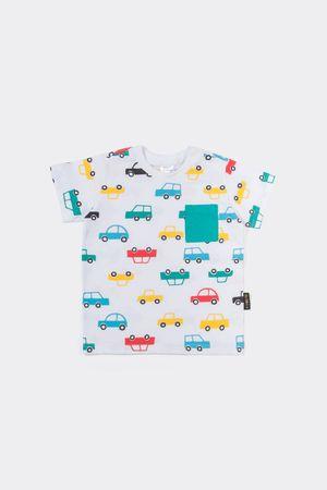 06953_T-shirt-Manga-Curta-Carros-0-a-2-anos---bb-basico_view1