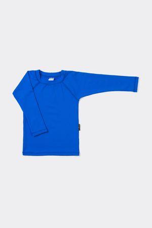 06891_T-shirt-Manga-Longa-UV-2-a-7-anos---bb-basico_view1