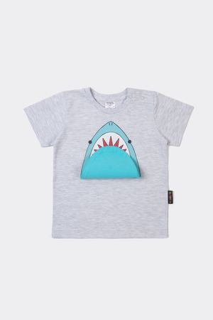 07057_T-shirt-Manga-Curta-Mordidao-0-a-2-anos---bb-basico_view2