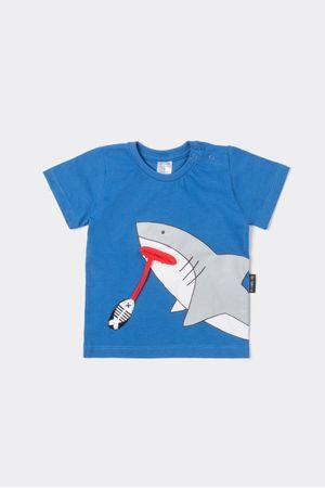 07053_T-shirt-Manga-Curta-Tubarao-0-a-2-anos---bb-basico_view1