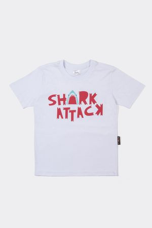 07065_T-shirt-Manga-Curta-Shark-Attack-2-a-7-anos---bb-basico_view1