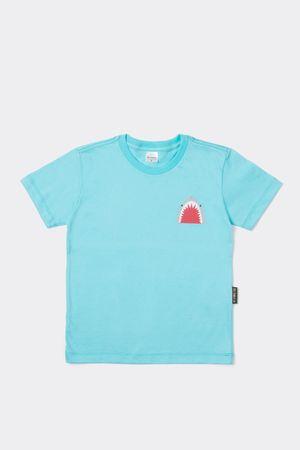 07066_T-shirt-Tubarao-Local-2-a-7-anos---bb-bssico_view1