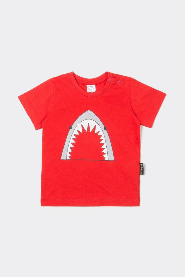 07056_T-shirt-Manga-Curta-Boca-Tubarao-0-a-2-anos---bb-basico_view1