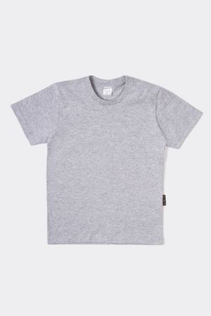 01522_T-shirt-Manga-Curta-Algodao-2-a-7-anos---bb-basico_mescla_view1