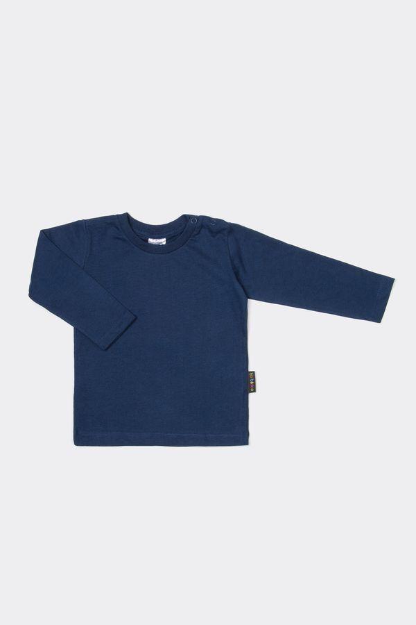 06644_T-shirt-Manga-Comprida-Algodao-0-a-2-anos---bb-basico_azul-marinho_view1