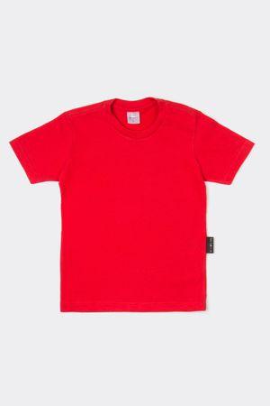 01522_T-shirt-Manga-Curta-Algodao-2-a-7-anos---bb-basico_vermelho_view1