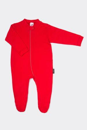 02294_Macacao-Ziper-com-Pezinho-0-a-2-anos---bb-basico_vermelho_view1