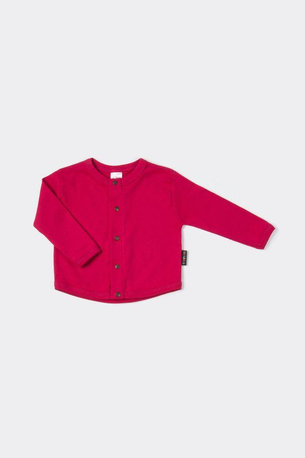 00023_Casaco-Pressao-Algodao-0-a-2-anos---bb-basico_pink_view1