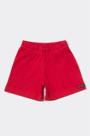 00035_Short-Curto-Algodao-0-a-2---bb-basico_vermelho_view1