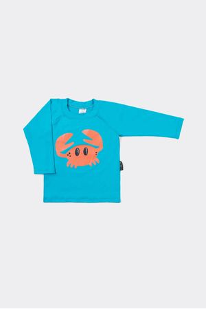 07096_t-shirt-manga-longa-uv-siri--0-a-2-anos---bb-basico_view1