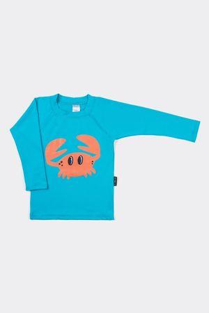 07098_t-shirt-manga-longa-uv-siri--2-a-7-anos---bb-basico_view1