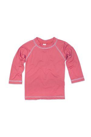 06888_T-shirt-Manga-Longa-UV-0-a-2-anos---bb-basico_view1_rosa