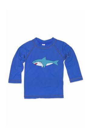 07103_T-shirt-Manga-Longa-UV-0-a-2-anos---bb-basico_view1_tubarao