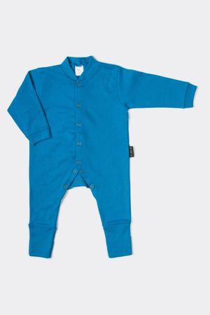 00013_Macacao-Botao-de-Pressao-Algodao-0-a-2-anos---bb-basico_azul_view1