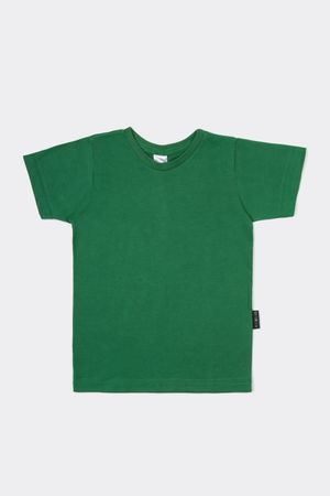 01522_T-shirt-Manga-Curta-Algodao-2-a-7-anos---bb-basico_verde-bandeira_view1