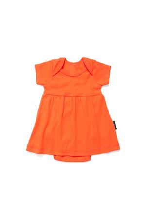 2211_EF-laranja-basico