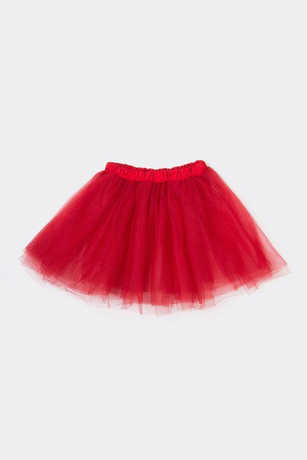 05183_Saia-de-Tule-2-a-7-anos---bb-basico_vermelho