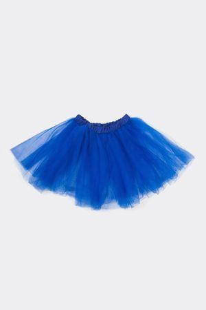05183_Saia-de-Tule-2-a-7-anos---bb-basico_azul