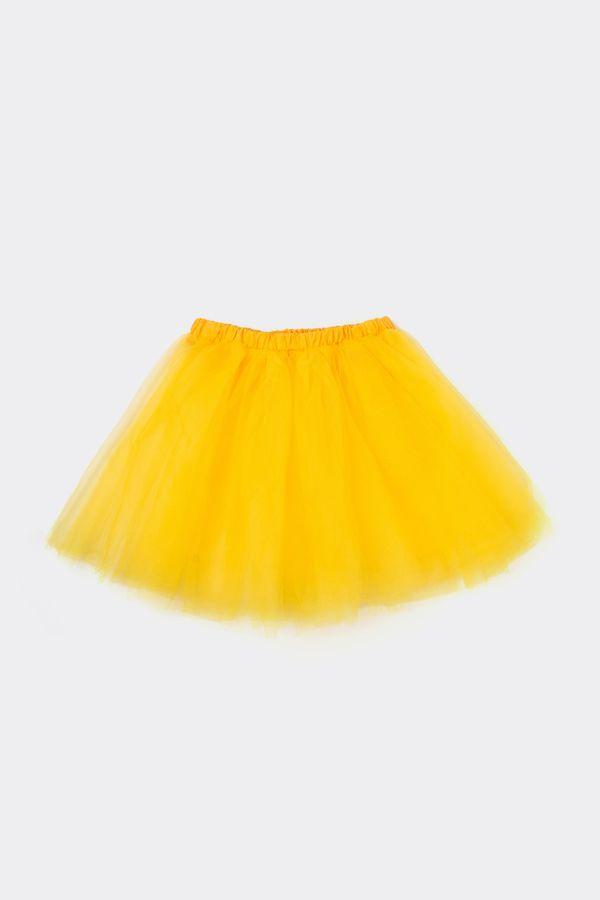 05183_Saia-de-Tule-2-a-7-anos---bb-basico_azul_amarelo