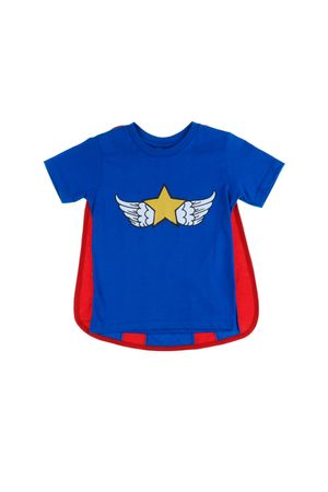 7743_T-shirt_Manga_Curta_Capa_Heroi_2_a_7_anos_frente