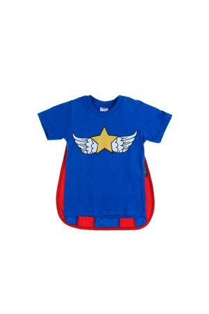 7741_T-shirt_Manga_Curta_Capa_Heroi_0_a_2_anos_frente_1