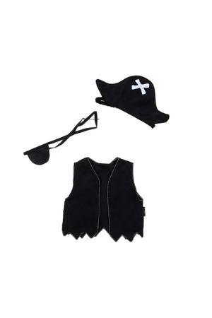 Kit-Pirata-Bebe-1