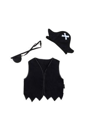 Kit-Pirata-Intantil-1