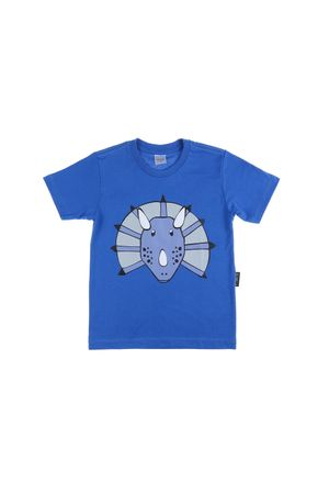 7035_T-shirt-Infantil-Manga-Curta-Fred_Frente