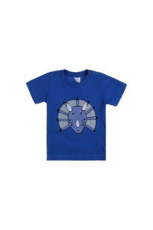 7293_T-shirt-Bebe-Manga-Curta-Fred_Frente