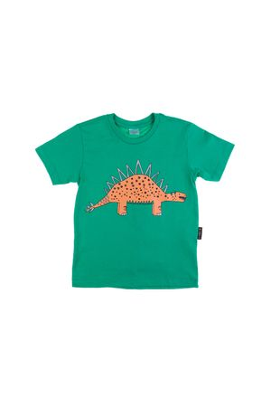 7309_T-shirt-Infantil-Manga-Curta-Tom_Frent