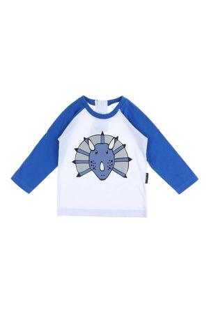 7295_T-shirt-Bebe-Raglan-Manga-Longa-Fred_Frente