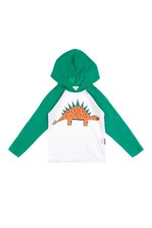 7312_T-shirt-Infantil-Capuz-Tom_Frente