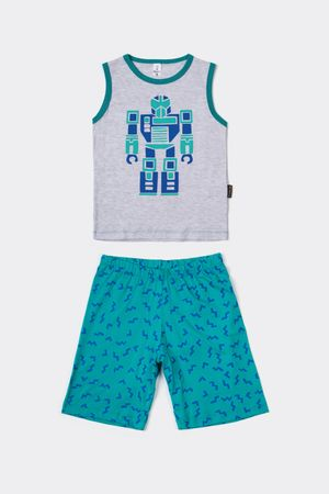 06918_Pijama-Games-2-a-7-anos---bb-basico_view1