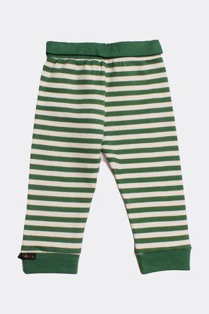 calca-pala-punho-virado-bb-verde-bandeora-view1