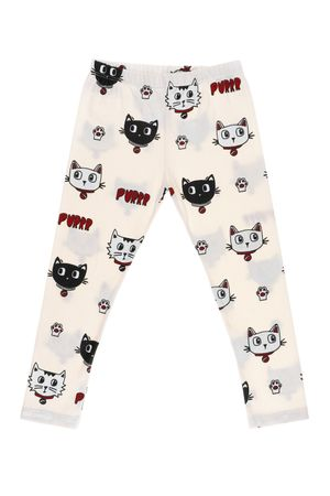 7361_Legging-Infantil-Veterinario_Frente
