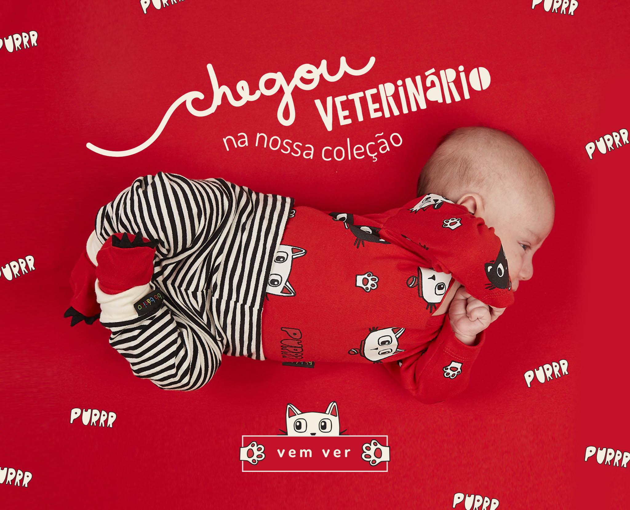 veterinario