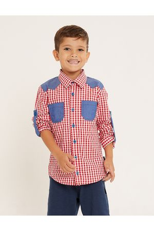 infantil_camisa